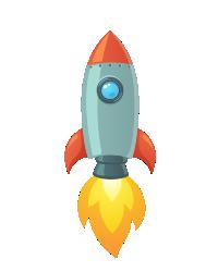 brand dev_rocket