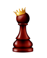 ic_chess