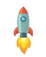 ic_rocket