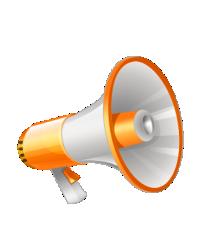 brand_megaphone