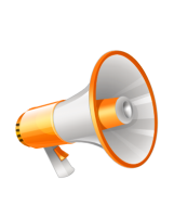 ic_megaphone