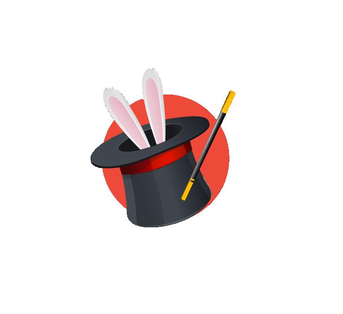Service_7